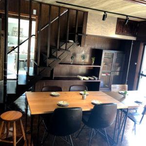 「マルベリーキッチン」は福岡市早良区野芥のマルベリーハウスが主催している料理教室です。